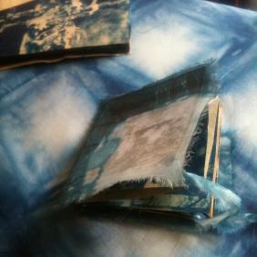 blue books.JPG