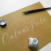 colourfield_lettering