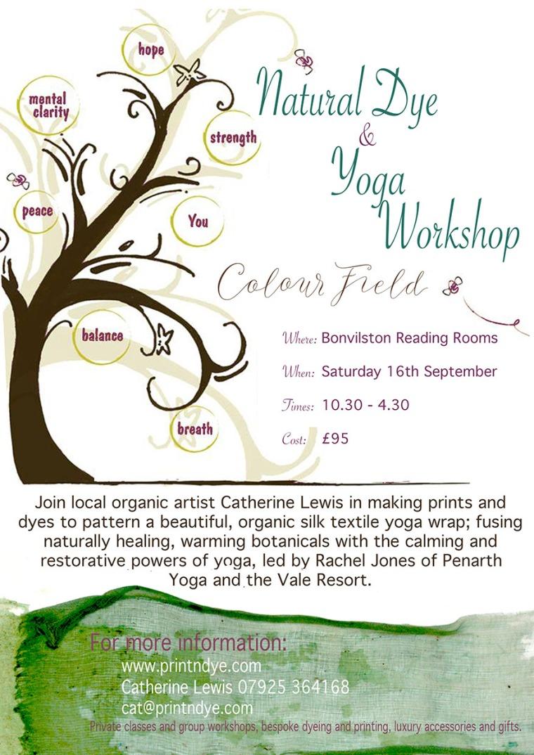 yoga_workshop_flier_1